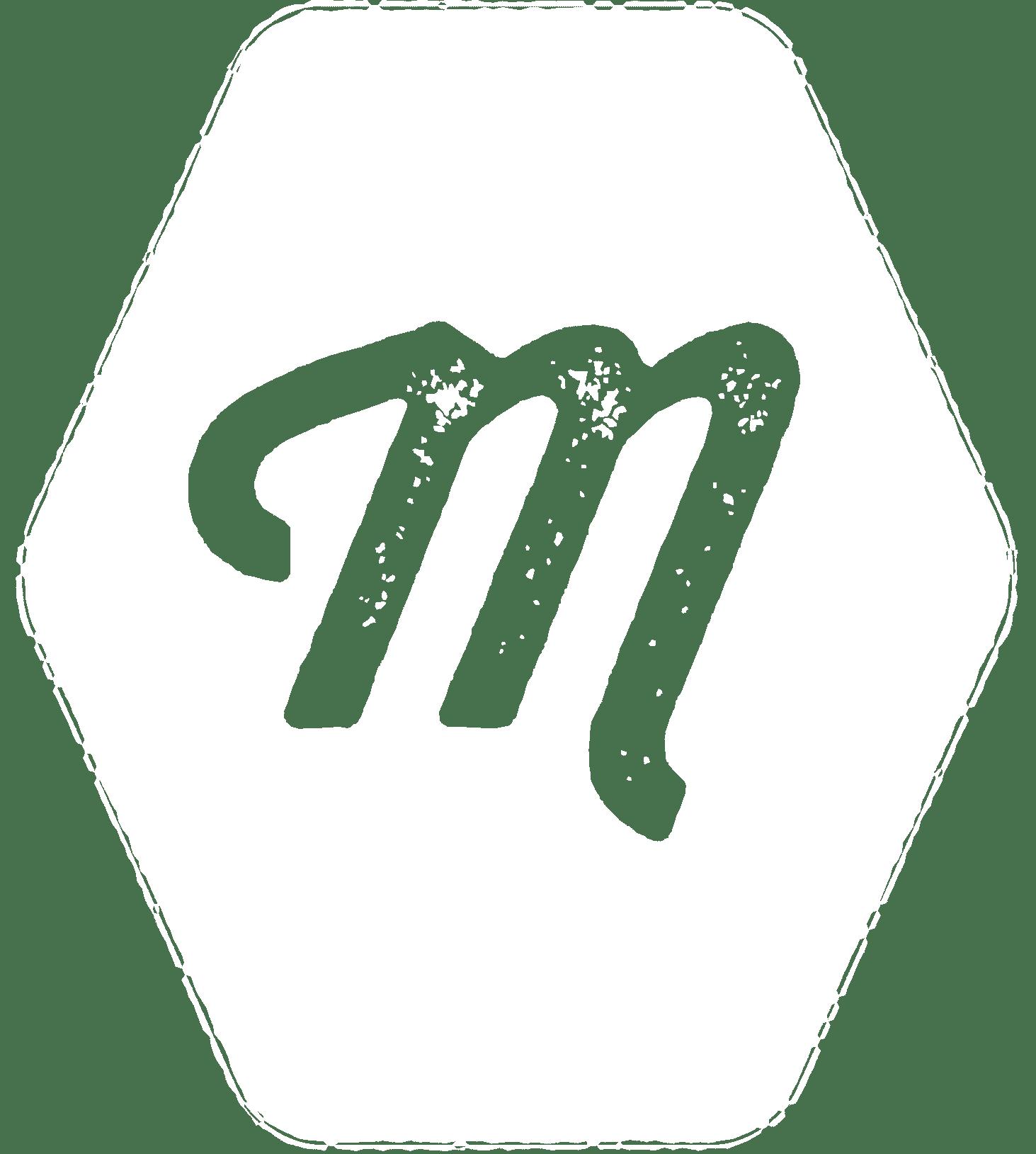 Matt Graham Logo